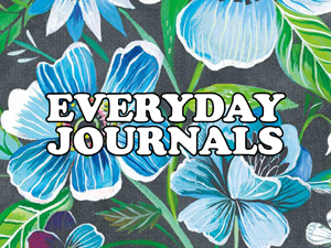 Everyday Journals